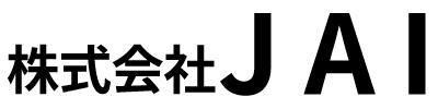 株式会社JAI